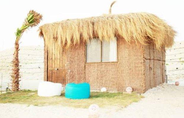 фото Kiteloop Egypt Camp 674161230