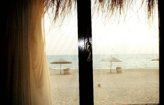 фото Kiteloop Egypt Camp 674161235
