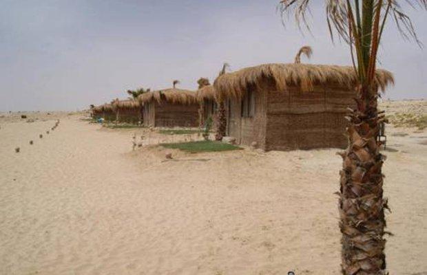 фото Kiteloop Egypt Camp 674161236