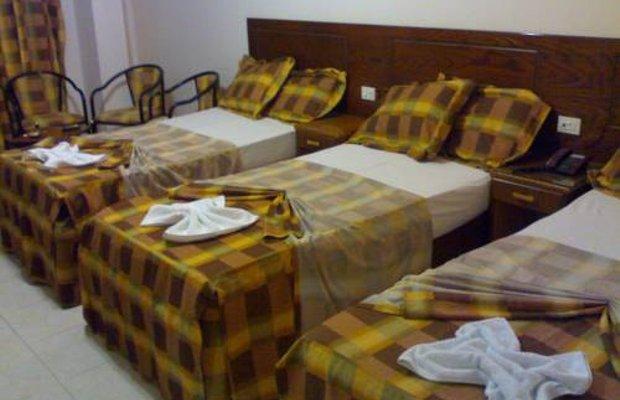 фото Dolphin Hotel 674161240