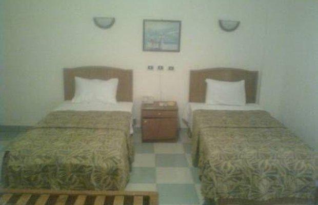 фото Ceceil Hotel 674161249