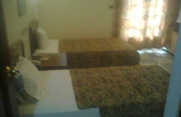 фото Ceceil Hotel 674161250
