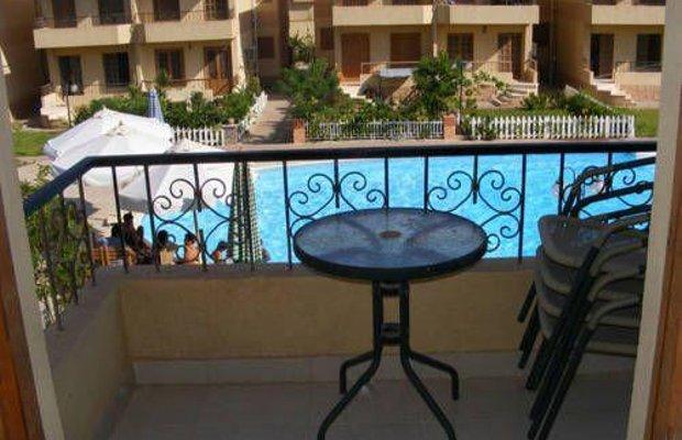 фото Holiday Beach Chalet Ain Sokhna 674161299