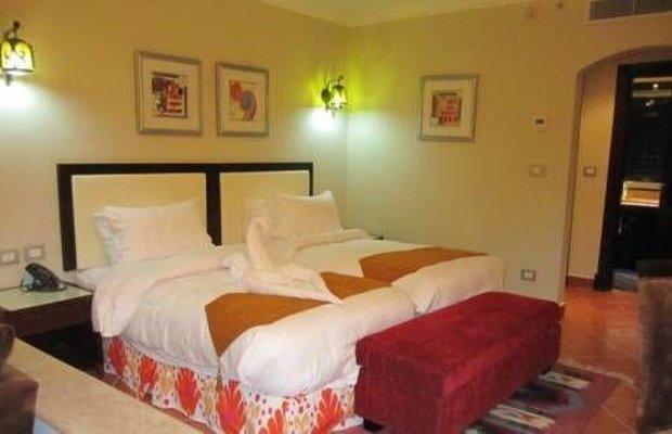 фото Porto Matrouh Beach Resort 674161482