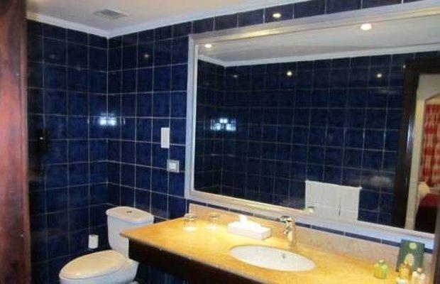 фото Porto Matrouh Beach Resort 674161484