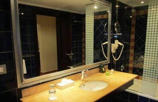 фото Porto Matrouh Beach Resort 674161485