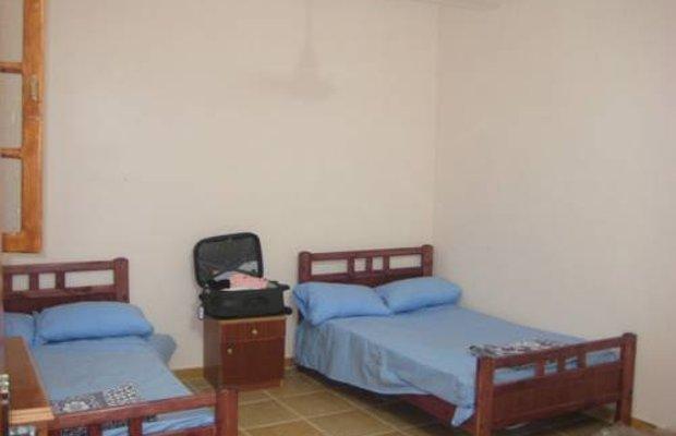 фото El Qasr Two-Bedroom Chalet 1 674161505