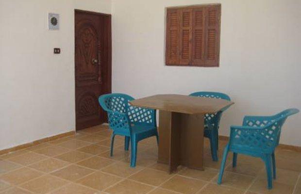 фото El Qasr Two-Bedroom Chalet 1 674161506