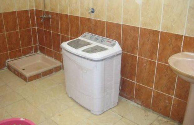 фото El Qasr Two-Bedroom Chalet 1 674161511