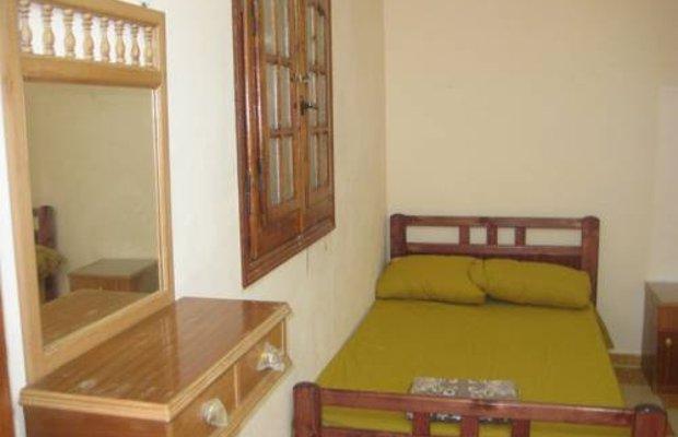 фото El Qasr Two-Bedroom Chalet 2 674161513