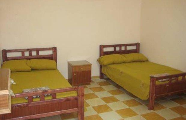 фото El Qasr Two-Bedroom Chalet 2 674161514
