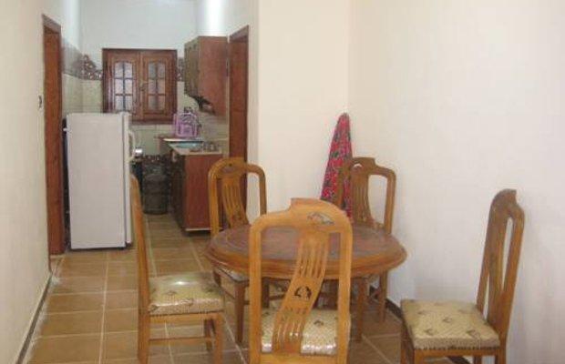 фото El Qasr Two-Bedroom Chalet 2 674161516