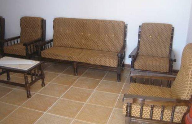 фото El Qasr Two-Bedroom Chalet 3 674161518