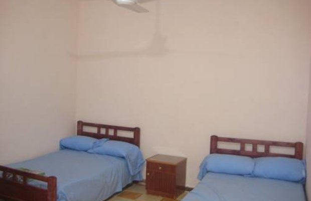 фото El Qasr Two-Bedroom Chalet 3 674161519