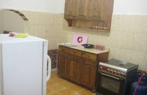 фото El Qasr Two-Bedroom Chalet 3 674161521
