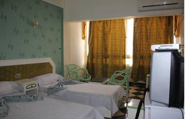 фото Reem Hotel Marsa Matruh 674161523