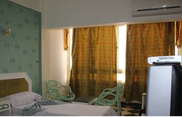 фото Reem Hotel Marsa Matruh 674161527
