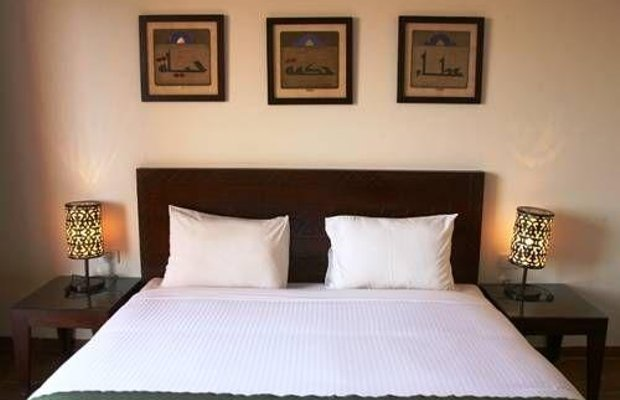 фото Gemma Beach Resort 674161622