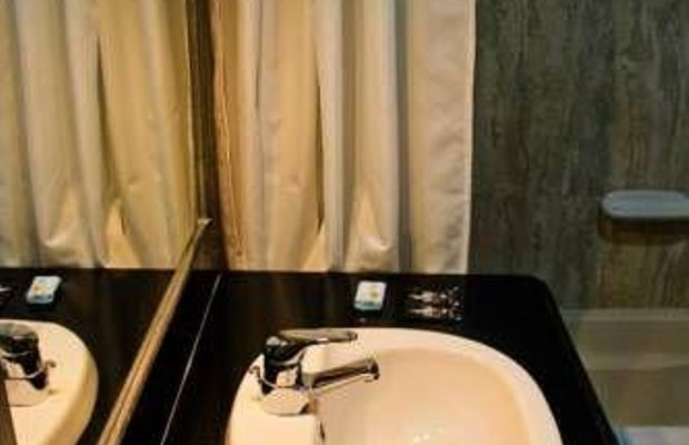 фото Mirita Hotel ,10th Of Ramadan 674161648