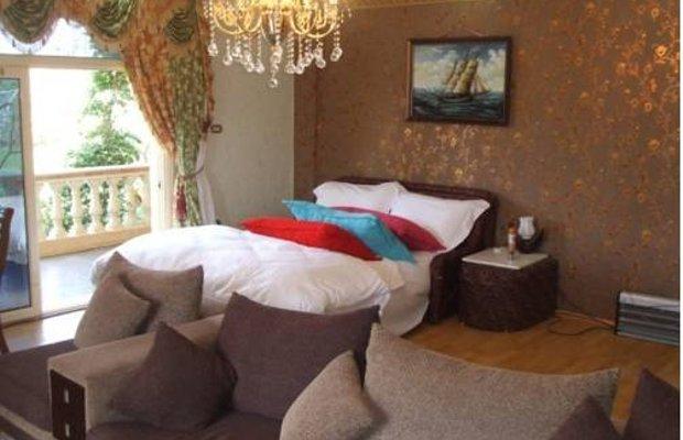 фото Villa Aqua Park El Tayar 2 - North Coast 674161653