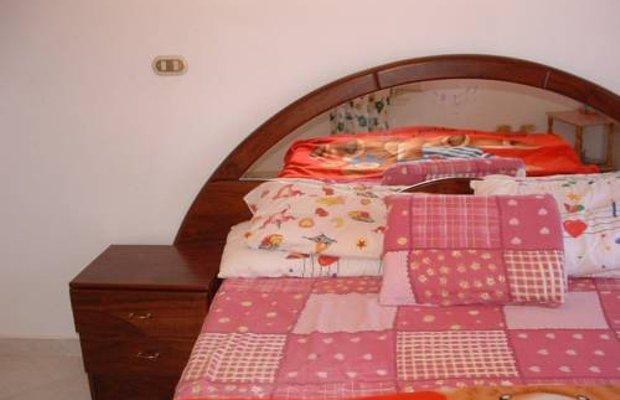 фото Villa Matruh 674161697