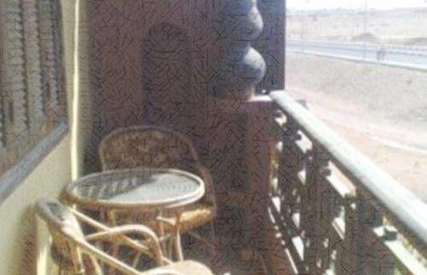 фото Alf Leila Boutique Hotel 674161762
