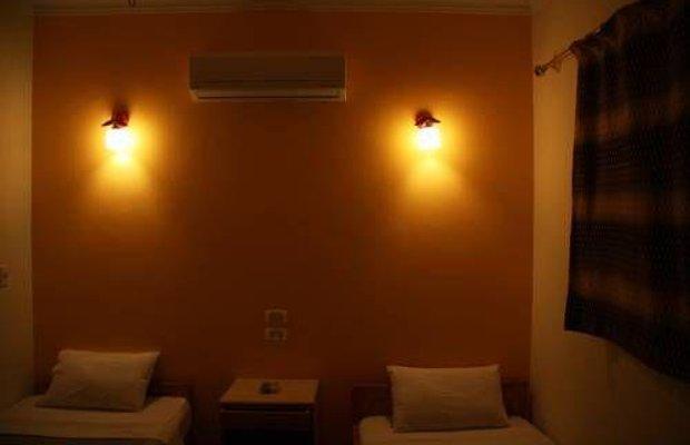 фото Dahab Plaza Hotel 674161873