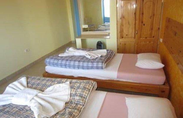 фото El Primo Hotel Dahab 674162298