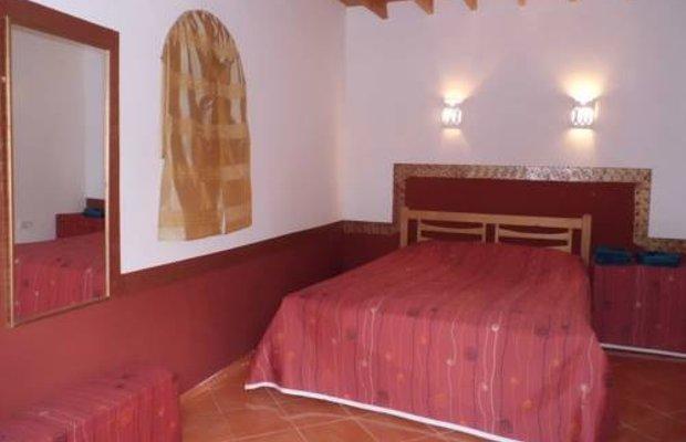 фото Villa da Maria 674162351