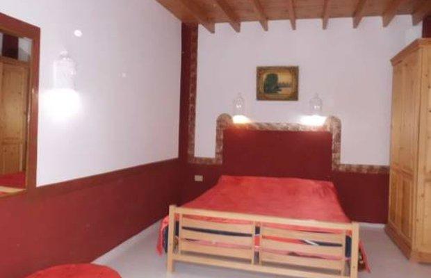 фото Villa da Maria 674162354