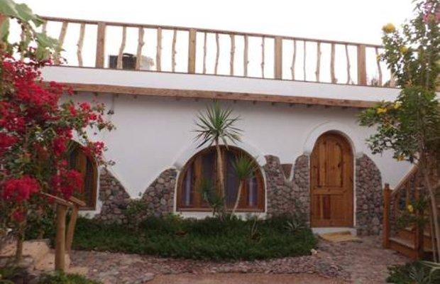 фото Villa da Maria 674162355