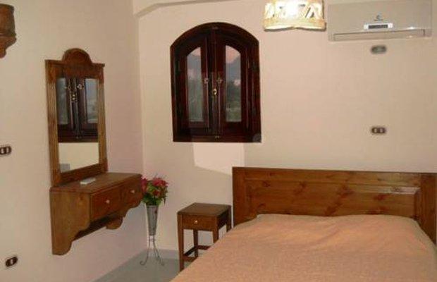 фото Sus & Erna Apartment 674162402