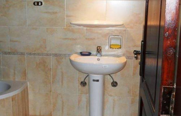 фото Sus & Erna Apartment 674162404