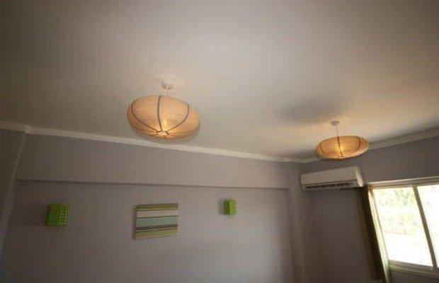 фото Zesty Apartment 674162450