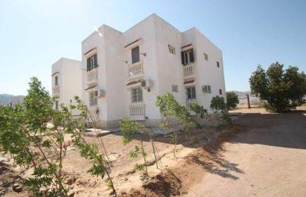 фото Zesty Apartment 674162453