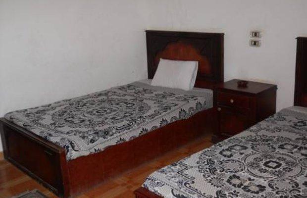 фото Khattab Hotel Dahab 674162517