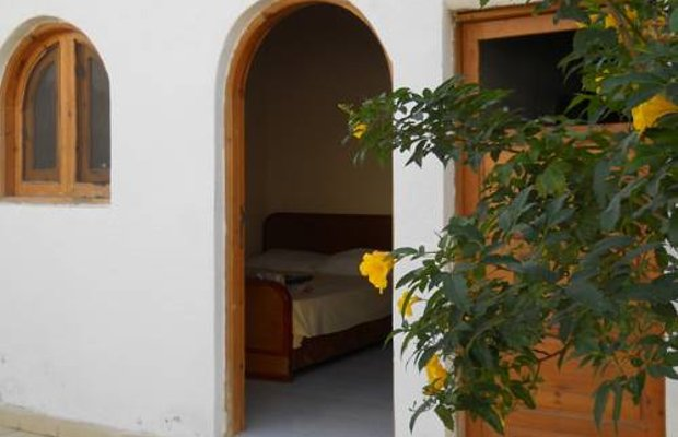 фото Golden Star Hotel Dahab 674162526