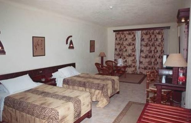 фото Africana Hotel King Mariout 674162646