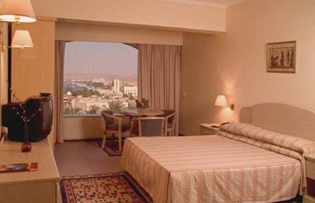 фото Basma Hotel Aswan 674162746