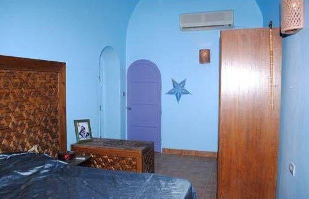 фото Nubian Holiday House Aswan 674162849