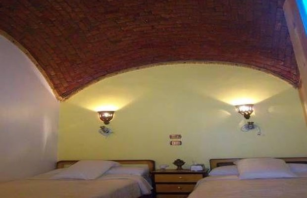 фото Ounaty Ka Guest House 674162881
