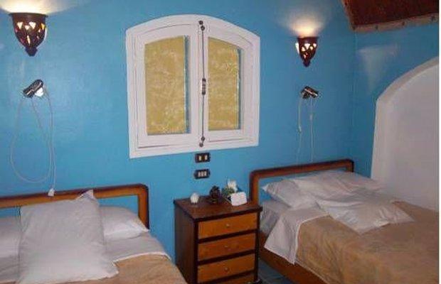 фото Ounaty Ka Guest House 674162883