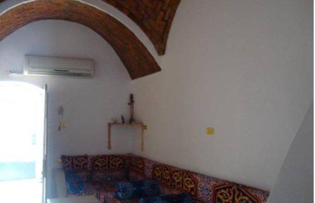 фото Ibiza Nubian House Aswan 674162895