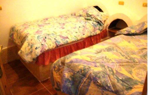 фото Ibiza Nubian House Aswan 674162897