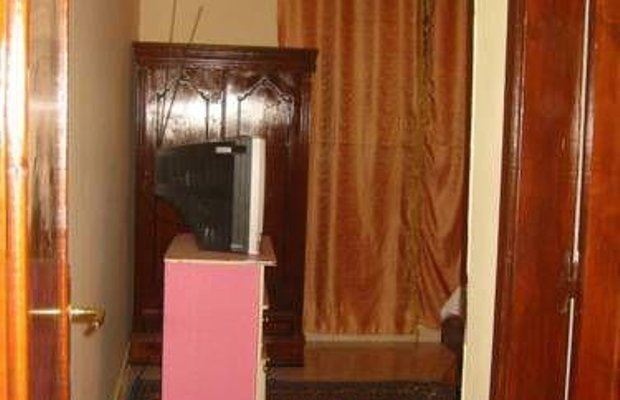 фото Cleopatra Hotel Luxor 674163209