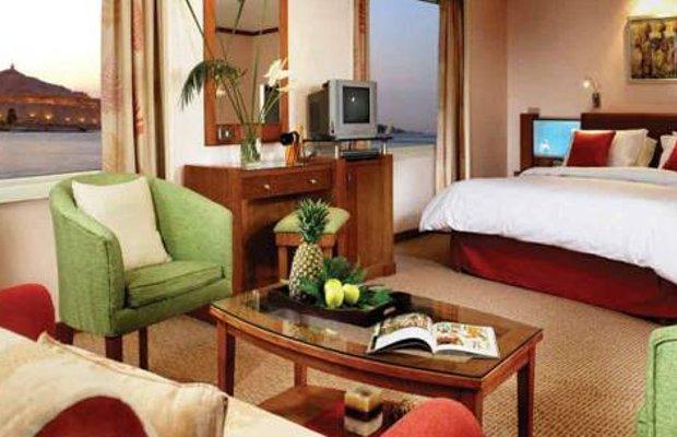 фото Moevenpick MS Royal Lotus Cruise - Luxor - Aswan 04 & 07 nights - Each Thursday 674163331