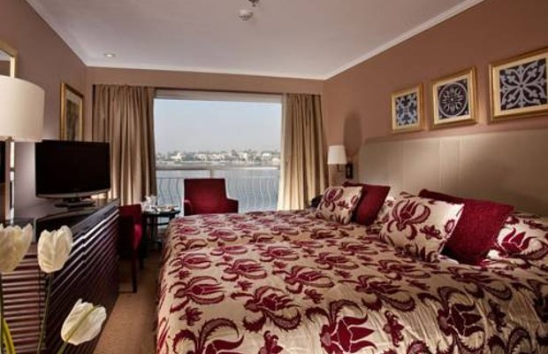 фото Steigenberger Minerva Cruise - Luxor- Aswan - 04 & 07 nights Each Thursday 674163338