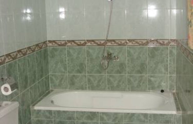 фото Madina Heights Apartment in Luxor 674163655