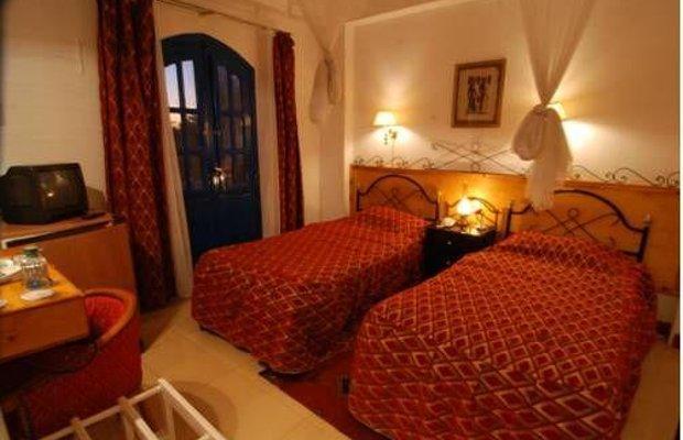 фото El Gezira Garden Hotel Luxor 674163707