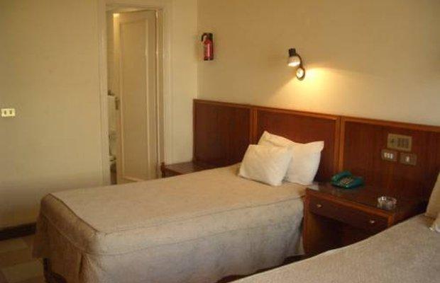 фото Merryland Hotel 674163831